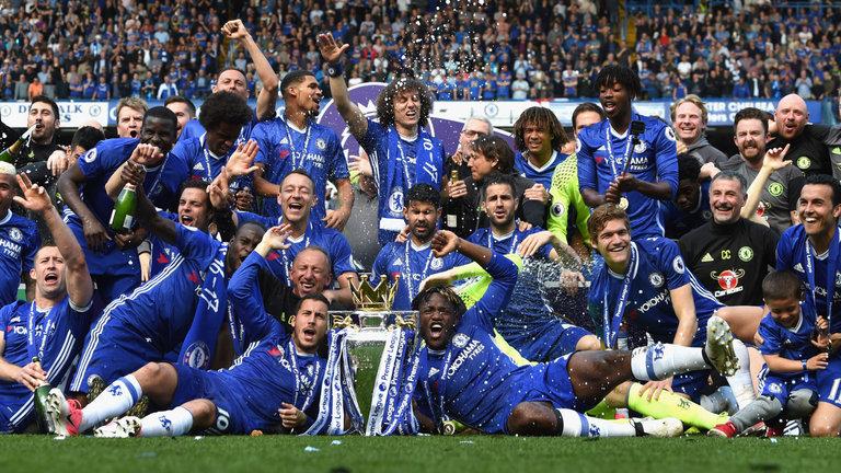 Dünyanın En İyi Futbol Kulüpleri