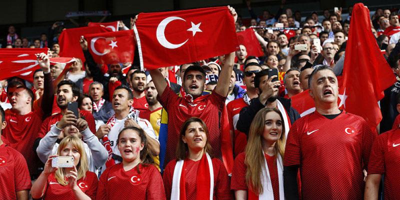 En Çok Taraftarı Olan Futbol Takımları